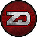 zdoom.org
