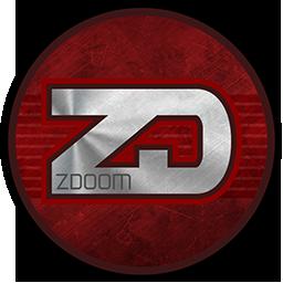 ZDoom - Start