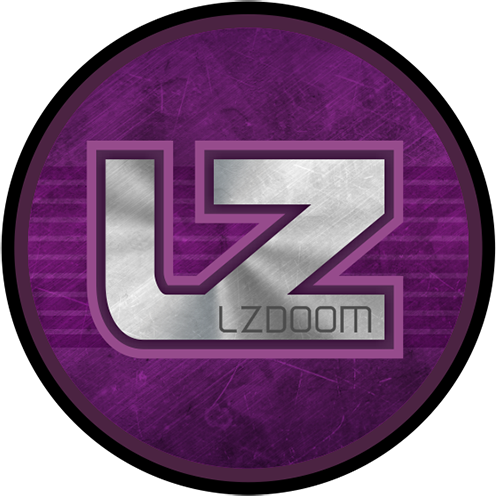 ZDoom - Downloads