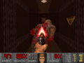Screenshot Doom 20090301 134210.png