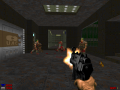 Screenshotdoom200909291ls.png