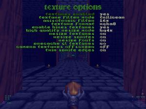 Texture options - ZDoom Wiki