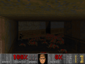 Screenshot Doom 20090302 215244.png